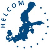 HELCOM logo 2013_without borders.jpg